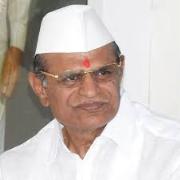 Sadashivrao Hanmantrao Patil