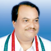 Samir Trambakrao Kunawar
