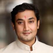 Sandeep   Kshirsagar