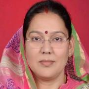 Sandhya Suman Ray