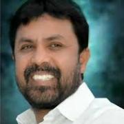 Sanjay Baburao bansode