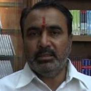 Sanjay Bhashkar Raimulkar