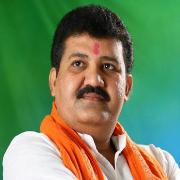 Sanjay Dulichand Rathod