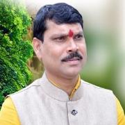 Sanjay Hanmantrao Puram
