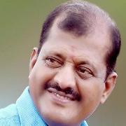 Sanjay Haribhau Jadhav