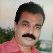 Sanjay Laxman Gawande