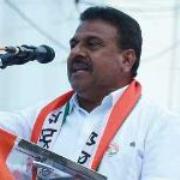 Sanjay Prakash Nimbalkar