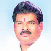 Sanjay Rambhau Gaikwad