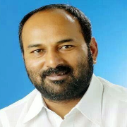 Sanjay Ramchandra Patil