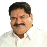 Sanjay Sadashiv Mandlik