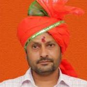 Sanjay Shriram Kute