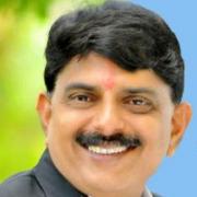 Sanjay Waman Sawkare