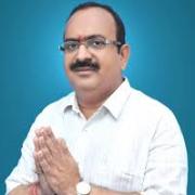 Sanjay Wamanrao Deotale