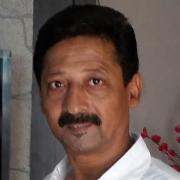 Sanjay Yadaorao Dhote