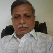 Sanjaybhai Jesangbhai Solanki