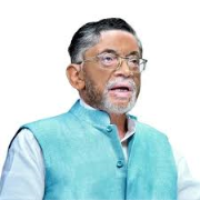 Santosh Kumar Gangwar