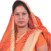 Santosh PrabhuDayal Bawri