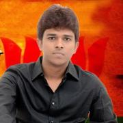 Santosh Raosaheb Danve Patil