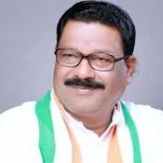 Santosh ShivPrasad Pandey