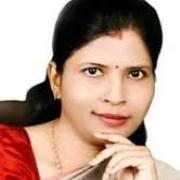 Sarmistha Rabindra Sethi