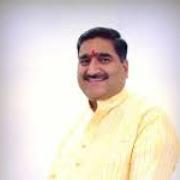 SatishKumar Damodar Gautam