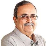 Saurabh Yashwantbhai Patel
