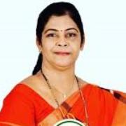 Seema Akshaykumar Mohile
