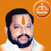 Shahajibapu Rajaram Patil