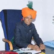 Shankarsingh Ladusingh Rawat