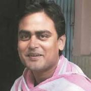 Shantanu Manjulkrishna Thakur