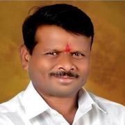Shantaram Tukaram More