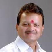 Sharad Madhavrao Patil