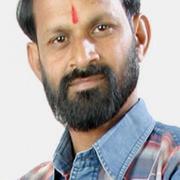 Sharadkumar Krishnarao Gavit