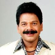 Sharadkumar Maruti Bansode