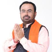 Shashikant Mahobatram Pandya