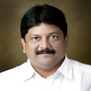Shekhar Govindrao Nikam