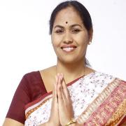 Shobha Monappa Karandlaje