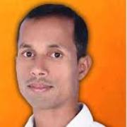Shrinivas Chintaman Vanga