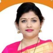 Shweta Vidyadhar Mahale