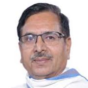 Shyamsingh Umashakar Yadav