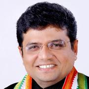 Sridhar-Babu Sripada-Rao Duddilla