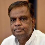 Srinivasa-Prasad M.Venkataiah Venkatayya