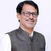Subhash Ramchandrarao Dhote