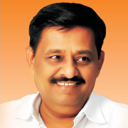 Subhash Sureshchandra Deshmukh
