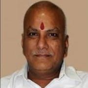 Subhashrao Ramrao Zanak