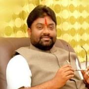 Sudhakar Sangram Bhalerao