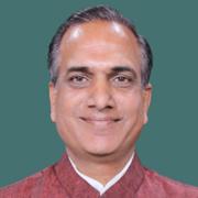 Sudhir Ramchandra Gupta
