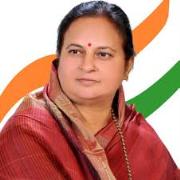 Sulbha Sanjay Khodke