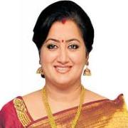Sumalatha Amarnath Ambareesh