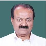 Sunil-Kumar K Singh